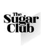The Sugarclub
