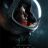 Alien - 40th Anniversary Screening