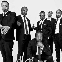 Hypnotic Brass Ensemble - All Ages Matinee
