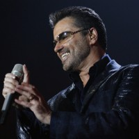 George Michael : Live in London