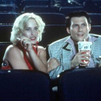 Tarantino Week : True Romance