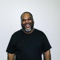 DJ Maseo of De La Soul