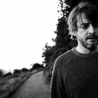 Conor Walsh Album Launch