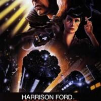 Bladerunner (1982)
