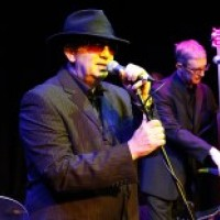 Celtic Soul - Van Morrison Tribute