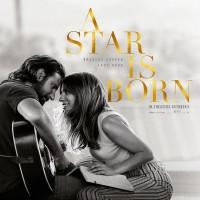 A Star is Born - Mon 25th Feb