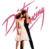 Dirty Dancing - 30th Anniversary XMAS Party