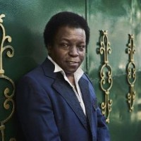 Lee Fields & The Expressions : Fri 8th December