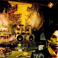 Prince Party : Sign of The Times - 60th Birthday Dedication