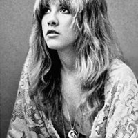 Stand Back - The Stevie Nicks Experience