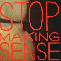 Stop Making Sense - Talking Heads