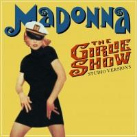 Madonna Night : The Girlie Show World Tour & more.