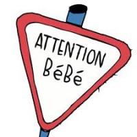 Attention Bébé