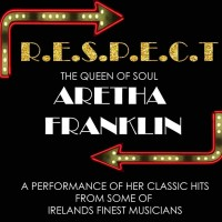 R.E.S.P.E.C.T- The Queen Of Soul: International Women's Day