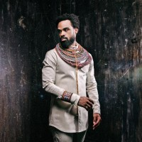 Bilal - FutureJazzSeries