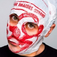 The Blindboy Podcast LIVE #1