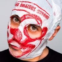 The Blindboy Podcast LIVE #3