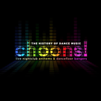 Choons - The History of Dance Music