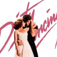 Dirty Dancing Xmas Edition