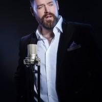 Graham J. & The Cabaret Noir