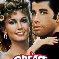 Grease 40th Anniversary Screening + Jump n Jive After Party