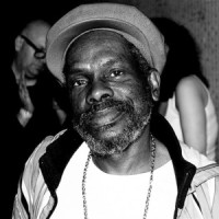 Johnny Osbourne (Kingston, Jamaica)