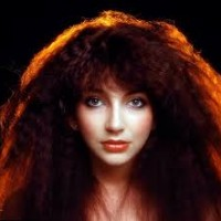 The Kate Bush Song Book - 40th Anniversary Tour