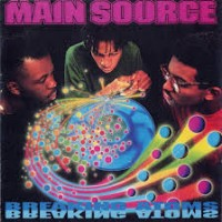 ChoiceCuts presents Main Source