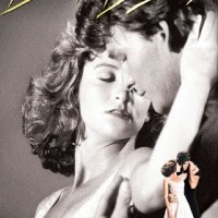 Dirty Dancing Xmas Special 30th Anniversary