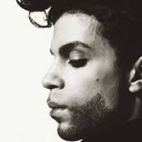 Prince Night : Sign of The Times