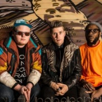 Too Many Zooz - Sunday Special 20 August